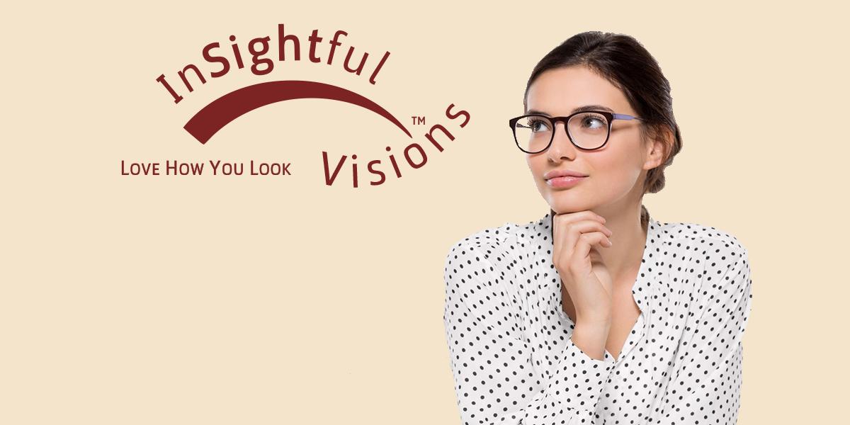 insightful-visions-sechelt-9