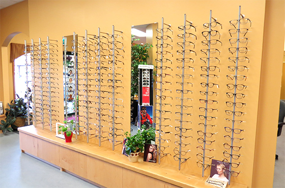 contact-lens-fitter-sechelt-licensed-optician